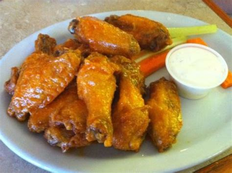 Best Wings Near Me   Top Chicken Wing Restaurants in Every ...
