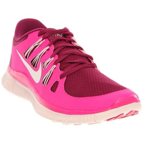 Best Women Running Shoes in 2020   Buyers  Guide