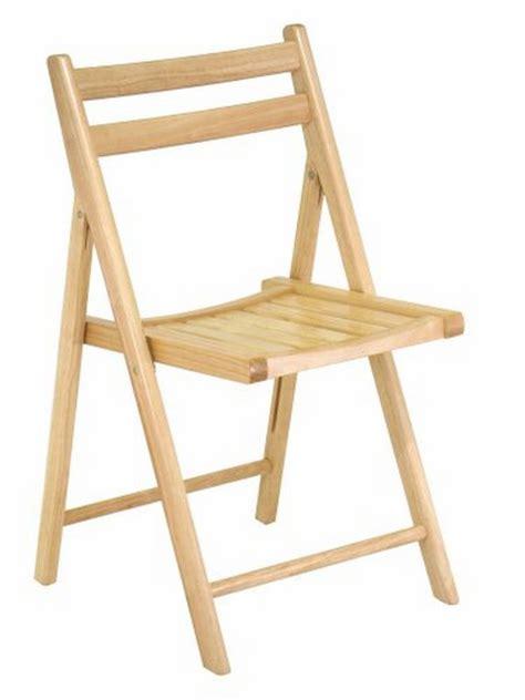 Best wooden folding chairs   Hometone