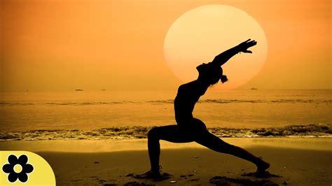Best Yoga Music | Blog Dandk