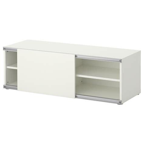 BESTÅ Combi almacenaje puerta corredera   IKEA | MUEBLES 2 ...