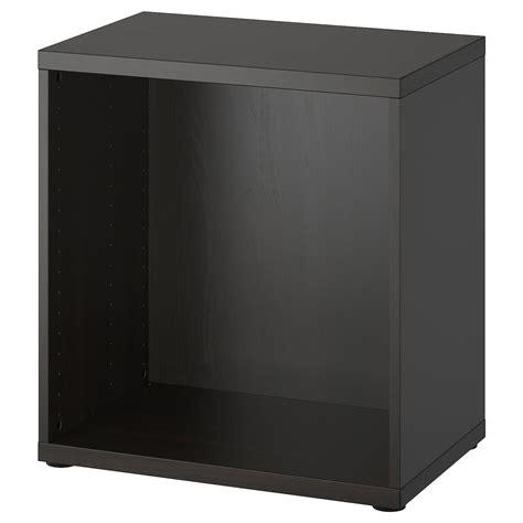BESTÅ Korpus   schwarzbraun   IKEA Deutschland
