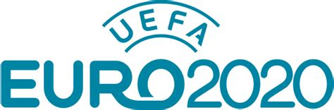 Bestand:UEFA Euro 2020 logo.svg   Wikikids