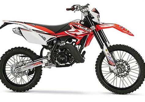 Betamotor RR Enduro 50 Factory  2013 , prezzo e scheda ...
