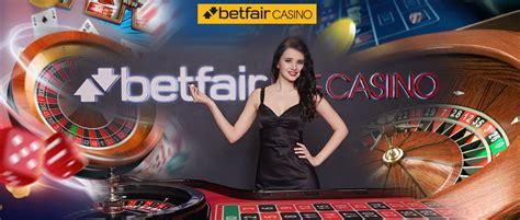 Betfair casino: 300€ extra al depositar + 20 tiradas ...