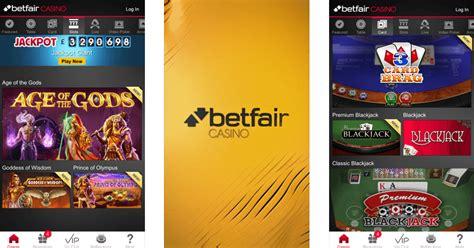 Betfair Casino App   Download Guide & Free Signup Bet