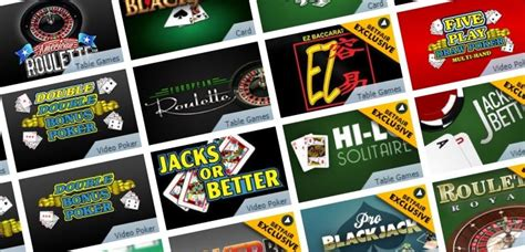 Betfair Casino Promo Code   Get $30 Free Play Bonus In NJ