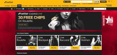 Betfair Casino Review: Get Up To £100 to Play! [BONUS]