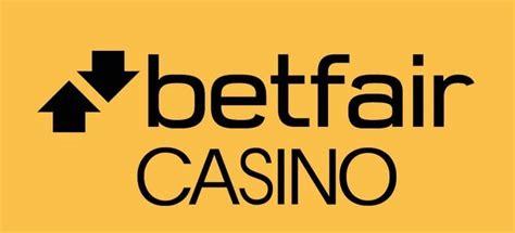 Betfair Casino Review New Jersey 2016 │The best Online ...