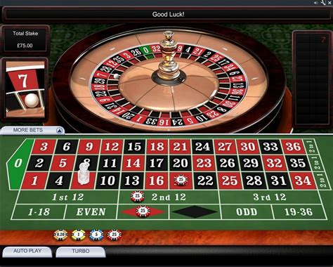 Betfair Casino Review – Games, Payout Rates, Security and ...