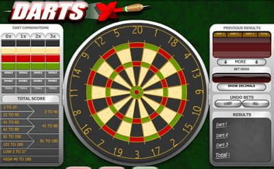 Betfair Casino Review – Roulettes and What Else You Need ...