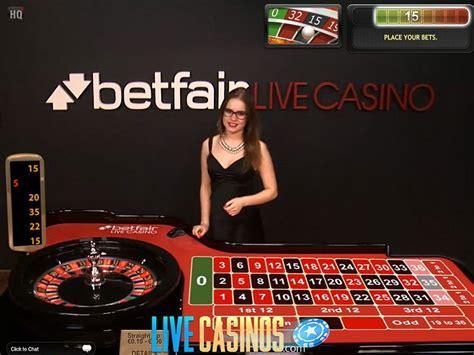 Betfair Live Casino Review & Signup Bonus