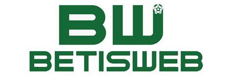 Betisweb | Lo que pasa en el Betis minuto a minuto