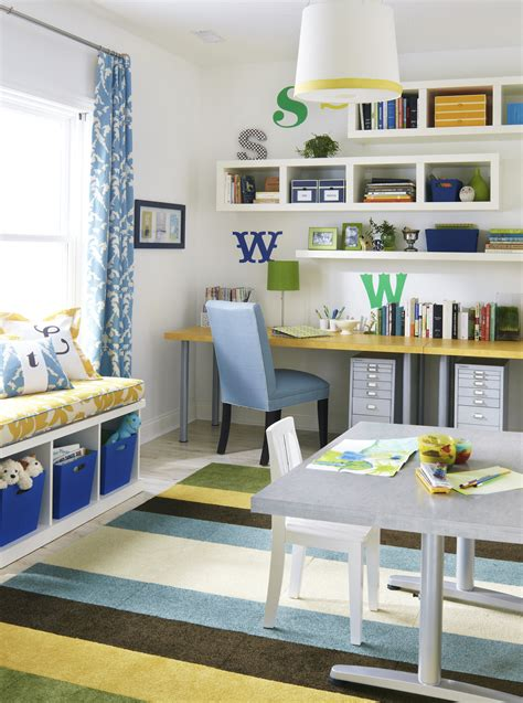 Better Homes and Gardens Do It Yourself: DIY Ideas  Better ...