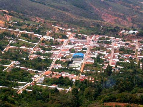 Betulia, Santander   Wikipedia