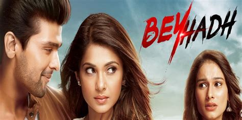 BEYHADH CAPITULOS COMPLETOS ONLINE