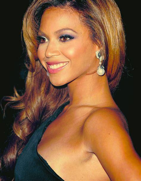 Beyonce | Celebridades, Belleza, Musica