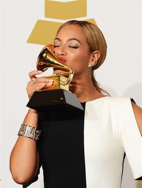 Beyoncé cumple 37 años con todos estos récords a las ...