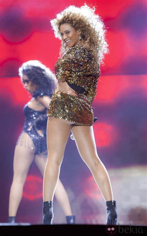 Beyoncé en Glastonbury   Festival de Música de Glastonbury ...