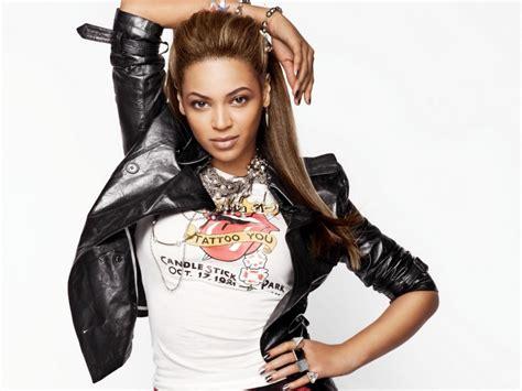 Beyoncé estreia nova música   Revista Cifras
