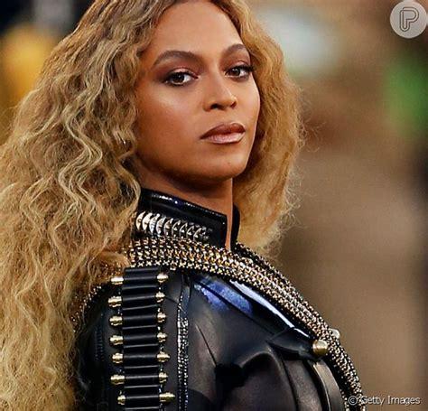 Beyoncé icônica! 7 provas que a cantora é um fenômeno da ...