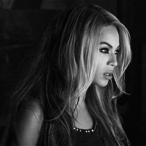 Beyonce Knowles uke tabs and chords