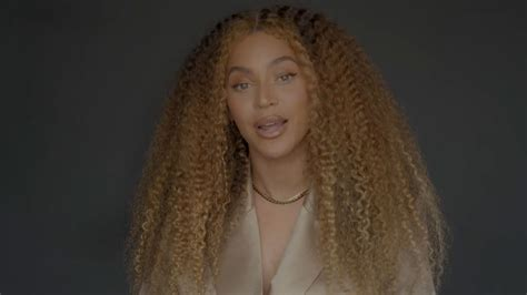 Beyoncé lança música  Black Parade  em celebração ao dia ...