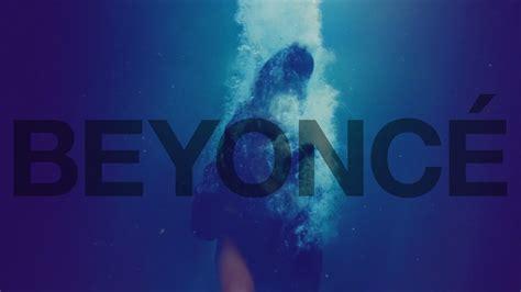 Beyoncé   Runnin   Lose It All    Music Video   YouTube