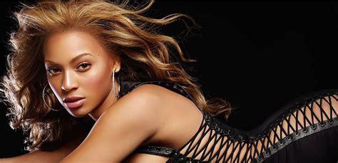 Beyoncé una de las más exitosas en la música popular ...