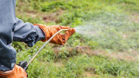 Beyond Herbicides in the Agricultural Landscape | Lab Manager