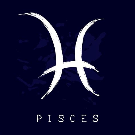 BEYOND THE HOROSCOPE: PISCES, THE FISH   Astrology Hub