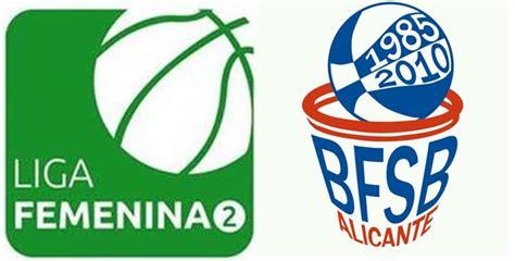 BF San Blas, a 30.000 euros de la Liga Femenina 2 ...