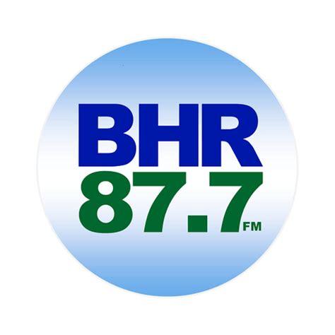 BHR 87.7, listen live