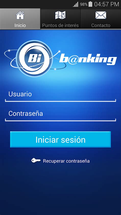 Bi Banking SV   Android Apps on Google Play