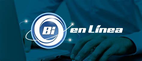 Bi en Línea   Banco Industrial   Guatemala