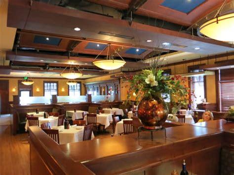 Biaggis Ristorante Italiano Italian Restaurants Near Me ...