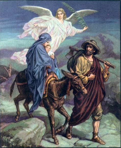 Bible Clip Art: Standard Bible Story Reader Book 1 Part 1 ...