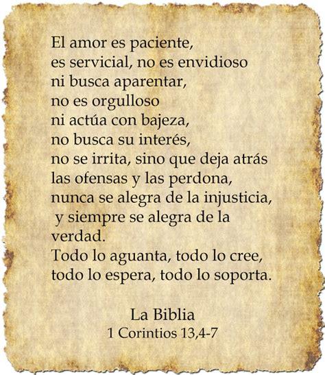 #biblia #espiritualidad #Jesús #versículo #mensajebiblico ...