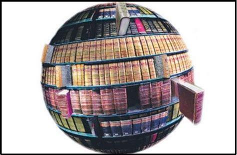 Biblioteca de Libros Libres.   Merchandlinux Blog