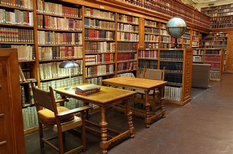 Biblioteca de Montserrat   Wikipedia, la enciclopedia libre