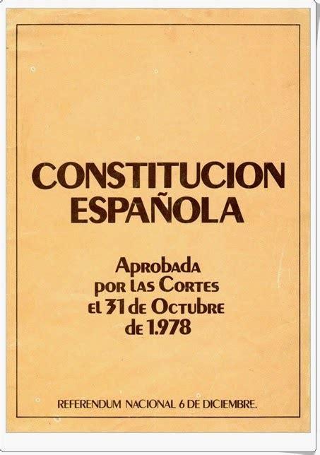 Biblioteca Digital Siglo XXI:  Constitución Española de 1978