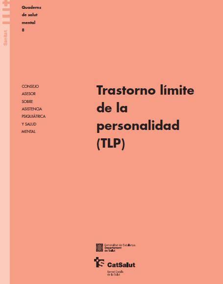 BIBLIOTECA EN ADICCIONES GRATIS ESPAÑOL: LIBROS EN ...