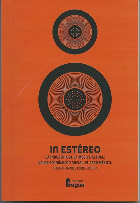 Biblioteca Facultad de Música, UNAM: NUEVAS ADQUISICIONES ...