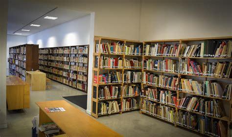 Biblioteca » Museo de Antioquia