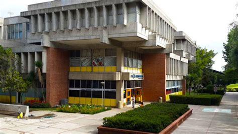 Biblioteca Universidad Rafael Landívar   Bibliotecas ...