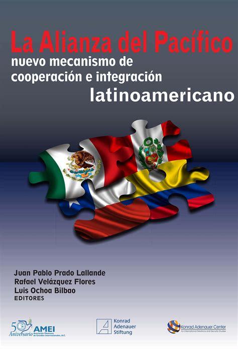 Biblioteca Virtual   Asociación Mexicana de Estudios ...