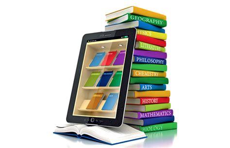 biblioteca virtual libros y software 65 libros gratis ...