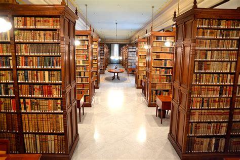 Biblioteca y Archivo | Real Academia Española