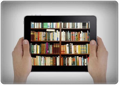 Bibliotecas virtuales: dónde descargar libros de manera ...