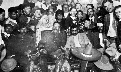 Bicentenario  2 : Revolución Mexicana ¿Qué Celebramos?